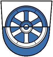 http://commons.wikimedia.org/wiki/File:Donaueschingen_wappen.svg