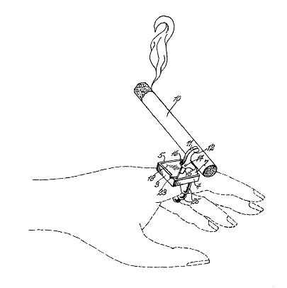 http://www.google.com/patents/about?id=DGBXAAAAEBAJ