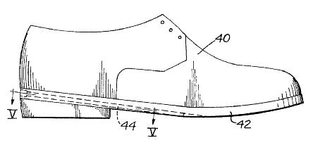http://www.google.com/patents/about?id=yNl0AAAAEBAJ&dq=3557481