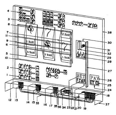 http://www.google.com/patents/about?id=GCIdAAAAEBAJ