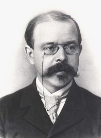 http://commons.wikimedia.org/wiki/File:Walther_Nernst.jpg