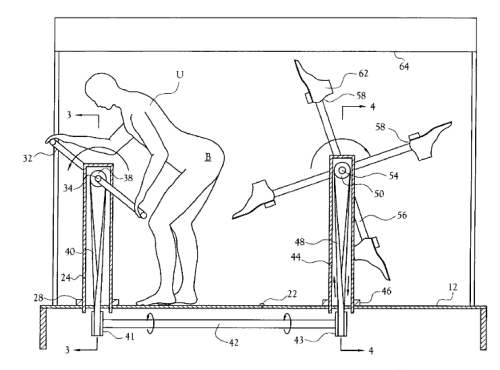 http://www.google.com/patents/about?id=XYYHAAAAEBAJ