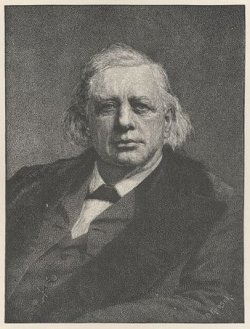 http://commons.wikimedia.org/wiki/File:Henry_Ward_Beecher_-_Project_Gutenberg_eText_15394.jpg