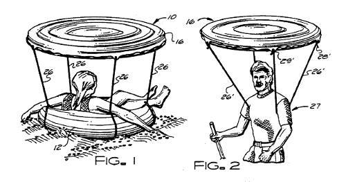 http://www.google.com/patents/about?id=9PopAAAAEBAJ