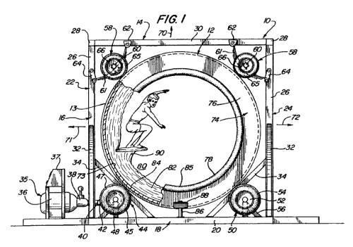 http://www.google.com/patents/about?id=v3kCAAAAEBAJ