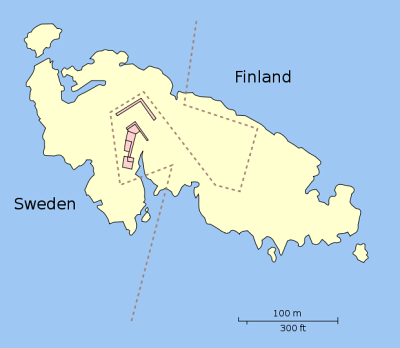 http://commons.wikimedia.org/wiki/File:M%C3%A4rket_Island_map.svg