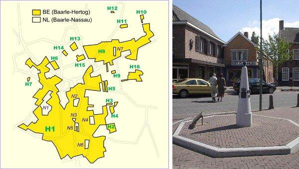 http://commons.wikimedia.org/wiki/File:Baarle-Nassau_-_Baarle-Hertog-nl.png