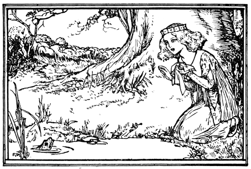http://commons.wikimedia.org/wiki/File:Illustration_at_page_288_in_Grimm%27s_Household_Tales_(Edwardes,_Bell).png