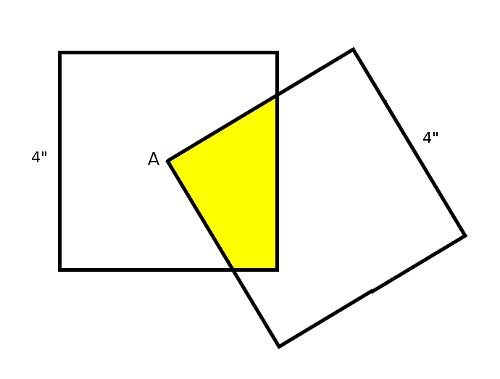 square deal puzzle