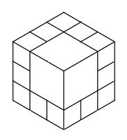 http://commons.wikimedia.org/wiki/File:5cube.svg