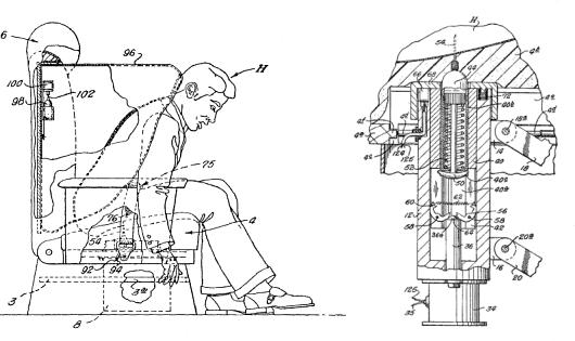 http://www.google.com/patents/about?id=tr81AAAAEBAJ