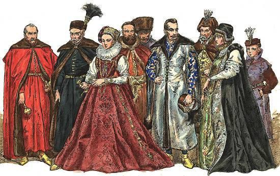 http://en.wikipedia.org/wiki/File:Polish_magnates_1576-1586.PNG