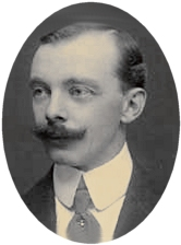 http://en.wikipedia.org/wiki/File:Harry_Graham_c_1904.jpg