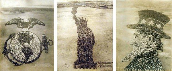 http://commons.wikimedia.org/wiki/File:Thomas-Mole-Living_Emblem-1919-USMC.jpg