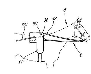 http://www.google.com/patents?id=iissAAAAEBAJ&printsec=drawing&zoom=4#v=onepage&q&f=false