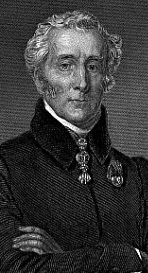 http://commons.wikimedia.org/wiki/File:Arthur_Wellesley,_1st_Duke_of_Wellington.jpg