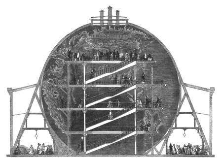http://commons.wikimedia.org/wiki/File:Greatglobe_sectional.png