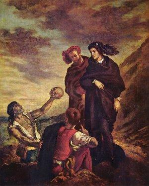 http://commons.wikimedia.org/wiki/File:Eug%C3%A8ne_Ferdinand_Victor_Delacroix_018.jpg