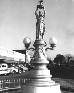 http://commons.wikimedia.org/wiki/File:Boll_weevil_monument.jpg