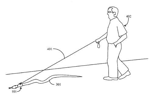 http://www.google.com/patents/about?id=BYQJAAAAEBAJ