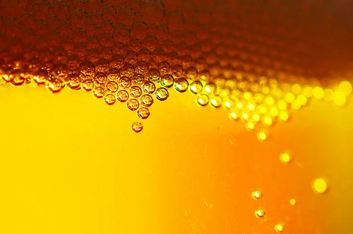 http://www.flickr.com/photos/tambako/2908186658/