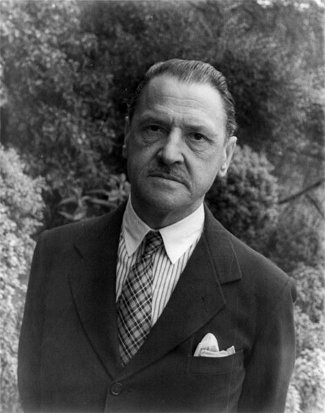 http://commons.wikimedia.org/wiki/File:Maugham.jpg
