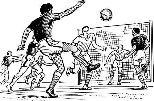 http://commons.wikimedia.org/wiki/File:Soccer_(PSF).png