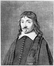 http://commons.wikimedia.org/wiki/File:Descartes-s-w.JPG