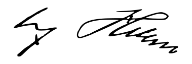 http://commons.wikimedia.org/wiki/File:Hitler_signature.svg