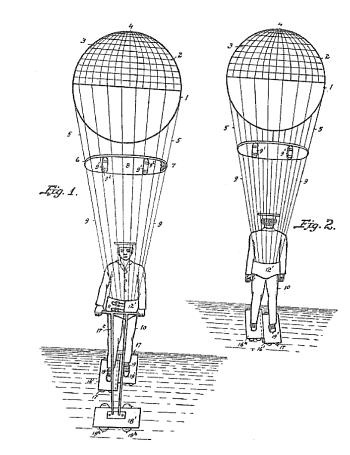 http://www.google.com/patents/about?id=DEVpAAAAEBAJ