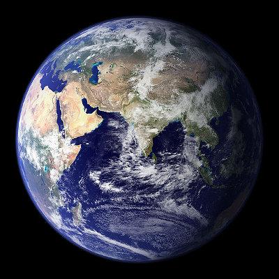 http://commons.wikimedia.org/wiki/File:Earth_Eastern_Hemisphere.jpg