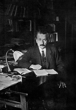 http://commons.wikimedia.org/wiki/File:Albert_Einstein_photo_1920.jpg