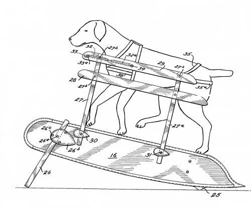 http://www.google.com/patents/about?id=4n1eAAAAEBAJ
