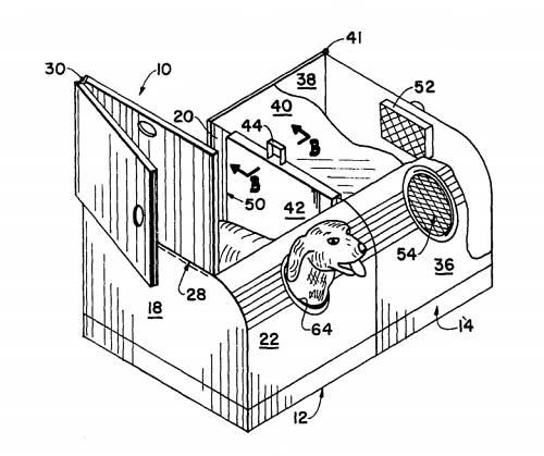 http://www.google.com/patents/about?id=9-AvAAAAEBAJ