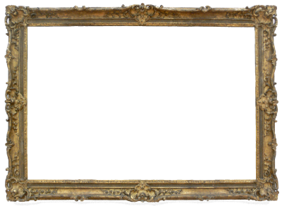 http://commons.wikimedia.org/wiki/File:Empty-frame.png