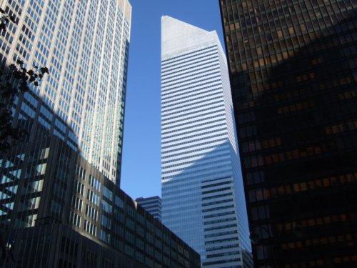 http://en.wikipedia.org/wiki/File:CitigroupCenter2.jpg