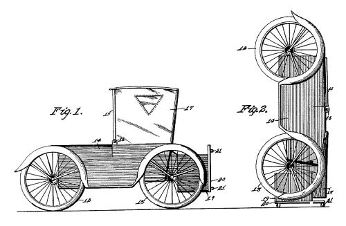 http://www.google.com/patents/about?id=jkFBAAAAEBAJ