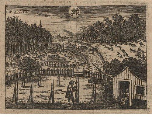 http://commons.wikimedia.org/wiki/File:Fotothek_df_tg_0007601_Landwirtschaft_%5E_Gut_%5E_Feld.jpg