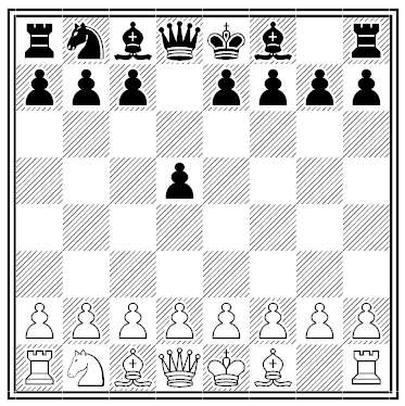 mortimer chess puzzle