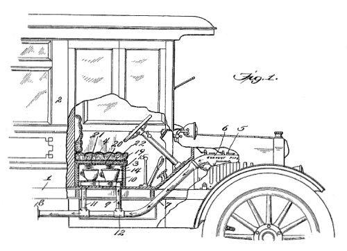 http://www.google.com/patents/about?id=zLNXAAAAEBAJ