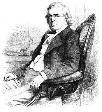 http://commons.wikimedia.org/wiki/File:Die_Gartenlaube_(1864)_b_181.jpg