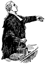http://commons.wikimedia.org/wiki/File:Advokat,_Engelsk_advokatdr%C3%A4kt,_Nordisk_familjebok.png