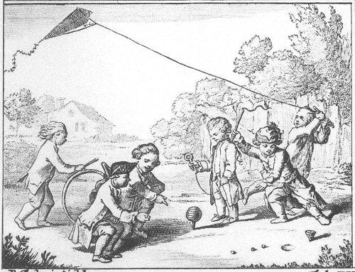 http://commons.wikimedia.org/wiki/File:Chodowiecki_Basedow_Tafel_6_c.jpg