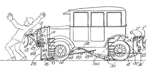 http://www.google.com/patents/about?id=hthNAAAAEBAJ