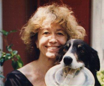 http://en.wikipedia.org/wiki/File:Polly_%26_Annie.jpg