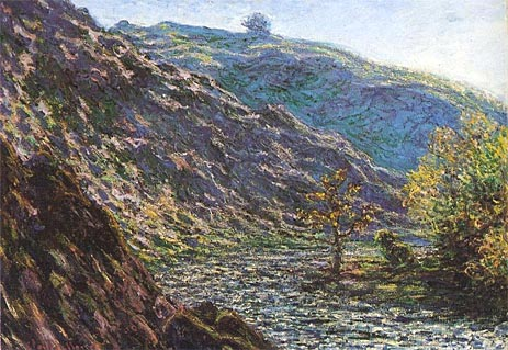 http://commons.wikimedia.org/wiki/File:Monet_The_Petite_Creuse_River.jpg
