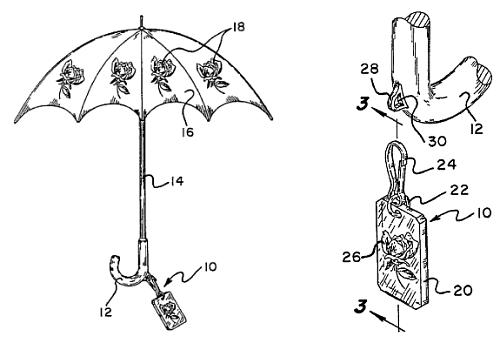 http://www.google.com/patents/US4887543