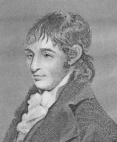 http://commons.wikimedia.org/wiki/File:Richard_Porson.JPG