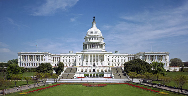 http://commons.wikimedia.org/wiki/File:United_States_Capitol_-_west_front_edit.jpg