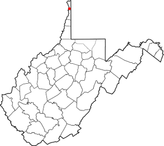 http://commons.wikimedia.org/wiki/File:Wvmapagain.png
